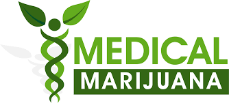 Medical Marijuana Security